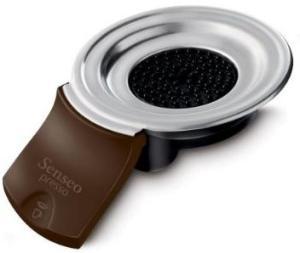espressohalter