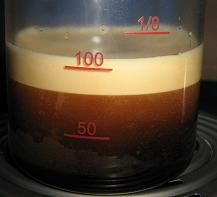 fuellstandpresso