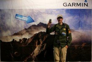 Garmin GPS-Festival_DSC09238