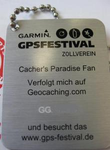 garmintb2d2