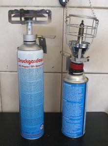 gaskartuschen 001