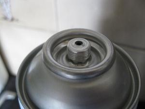 gaskartuschen 004