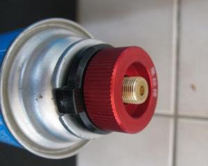 gaskartuschen 010