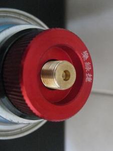 gaskartuschen 012