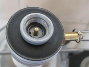 gaskartuschen 013